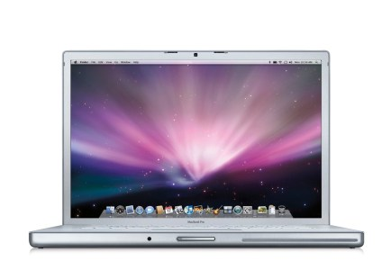 MacBookPro15_PFOH_leopard_SCREEN_1