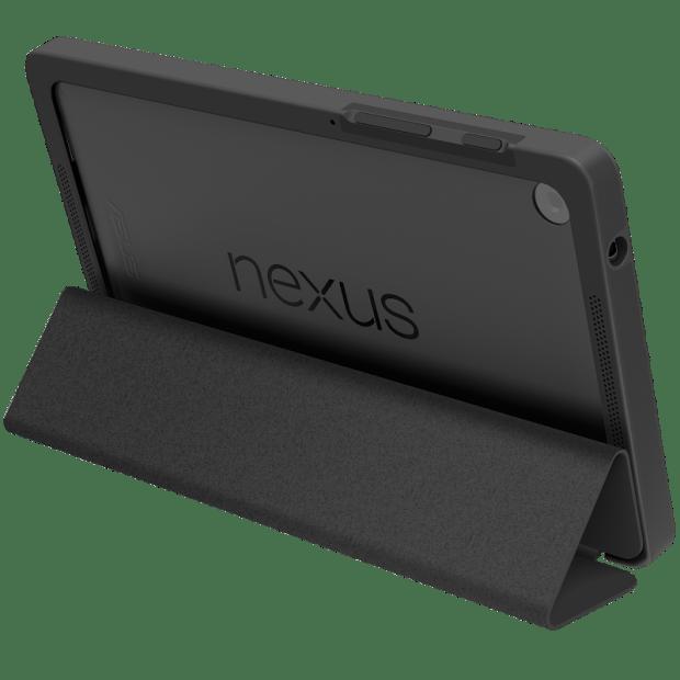 Nexus-folio