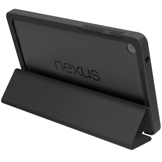 Google Nexus 7 Folio