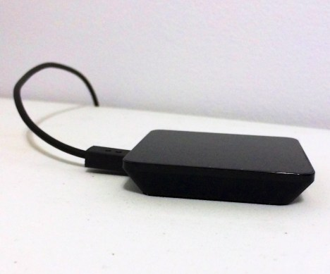 Nexus wireless charger review - 003