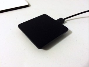 Nexus wireless charger review - 005