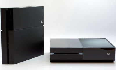 PS4 vs Xbox one performance is tough to pick a winner in real world use right now.