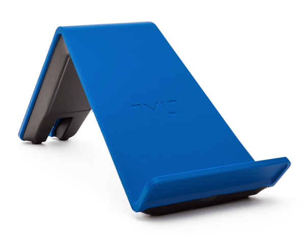 TYLT Vu Qi Wireless Charger Stand