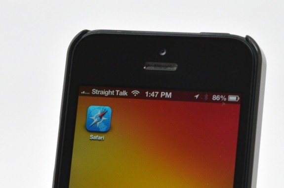 The Net10 and Straight Talk iPhone 5s and iPhone 5c release arrives Friday.