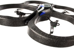 ar_drone_2
