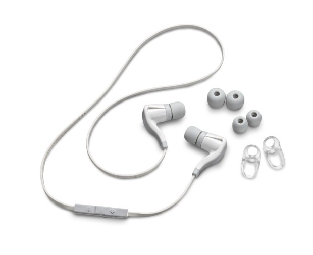 backbeat-go-white_b