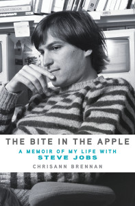 Bite In The Apple The.jpg