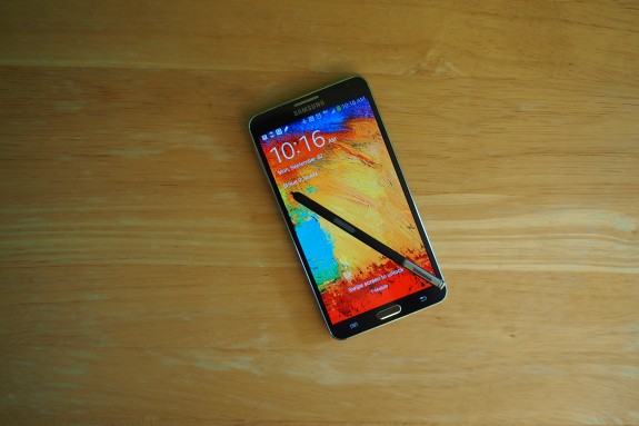galaxy-note-3