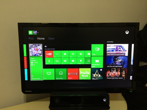 how to customize the xbox one (15)
