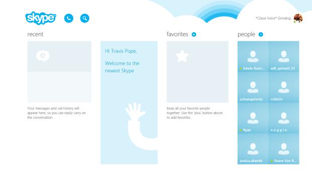 how to skype (11)