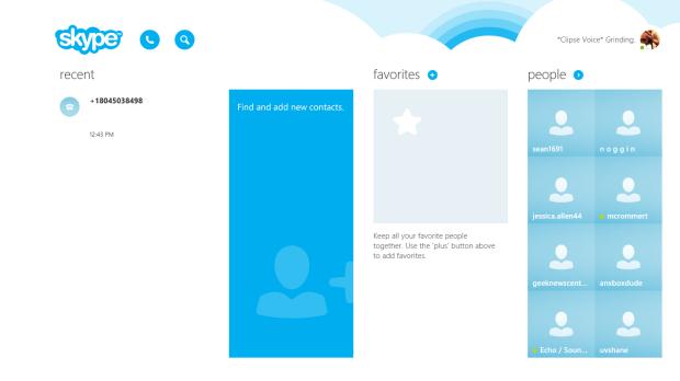 how to skype (16)