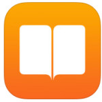 iBooks_on_the_App_Store_on_iTunes