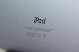 iPad Buy Advice
