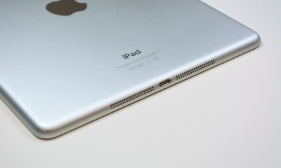 Here are the best iPad Cyber monday 2013 deals around.