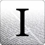 instapaper_logo1