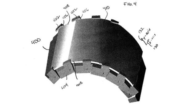 motorola-flexible-display-device-patent