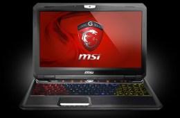 msi-gt60-3k