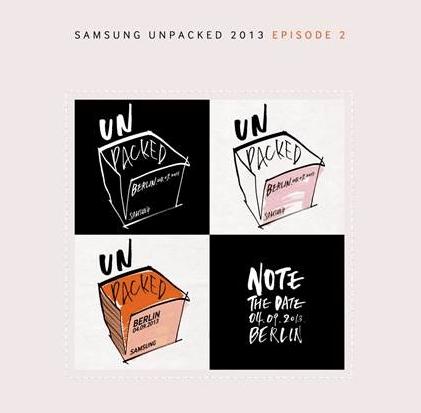 samsung-unpacked-2013