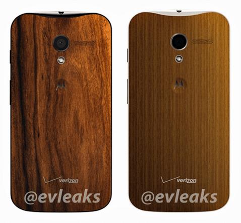 wood-verizon