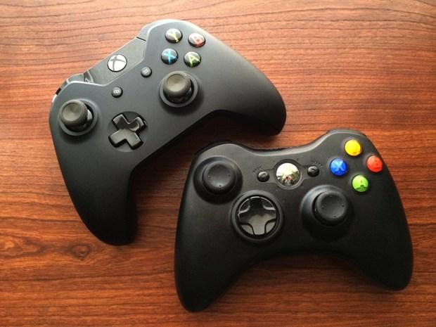 xbox-one-controller-compare