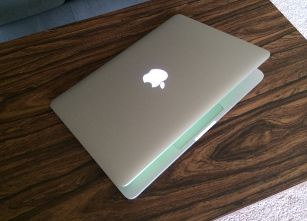 Black Friday MacBook deals