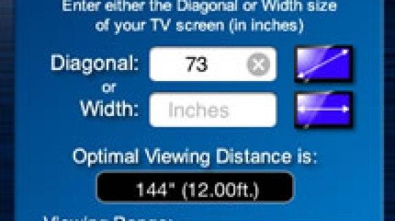 ipad personal hotspot on windows