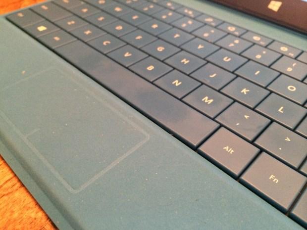 How to Take Screenshots on a Windows 8 PC (3)