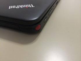 Lenovo ThinkPad Yoga Review (10)