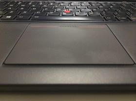 Lenovo ThinkPad Yoga Review (8)