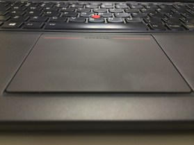 Lenovo ThinkPad Yoga Review (8)