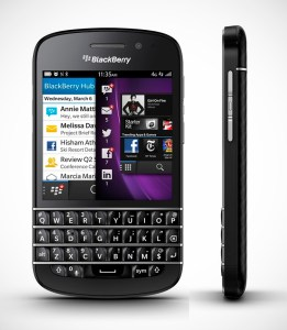 New-BlackBerry-Q101