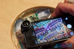 Olloclip Macro 3-in-1 iPhone 5s 6