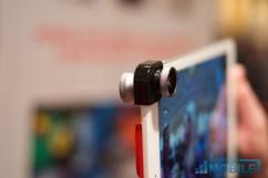 Olloclip iPad Lens - 5