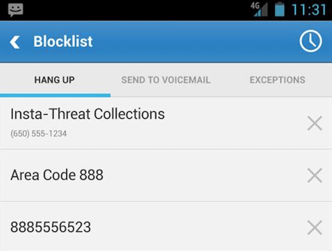 Screen Shot 20140124 At 104447 Am Advanced Call Blocker