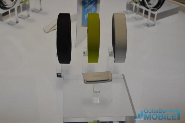 Sony-core1
