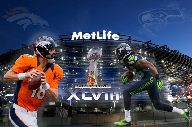 Super-Bowl-2014-XLVIII-Seahawks-Sherman-vs-Broncos-Manning
