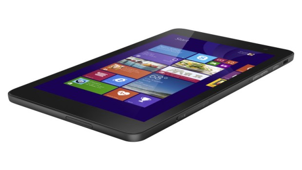Dell Venue 8 Pro 32GB windows 8 tablet