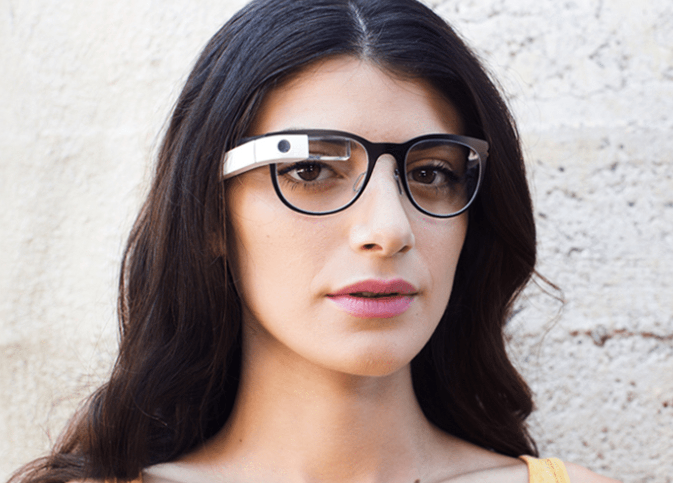211e4dbd69 This week Google unveiled four stylish and trendy looking durable and  lightweight Titanium frames for Glass
