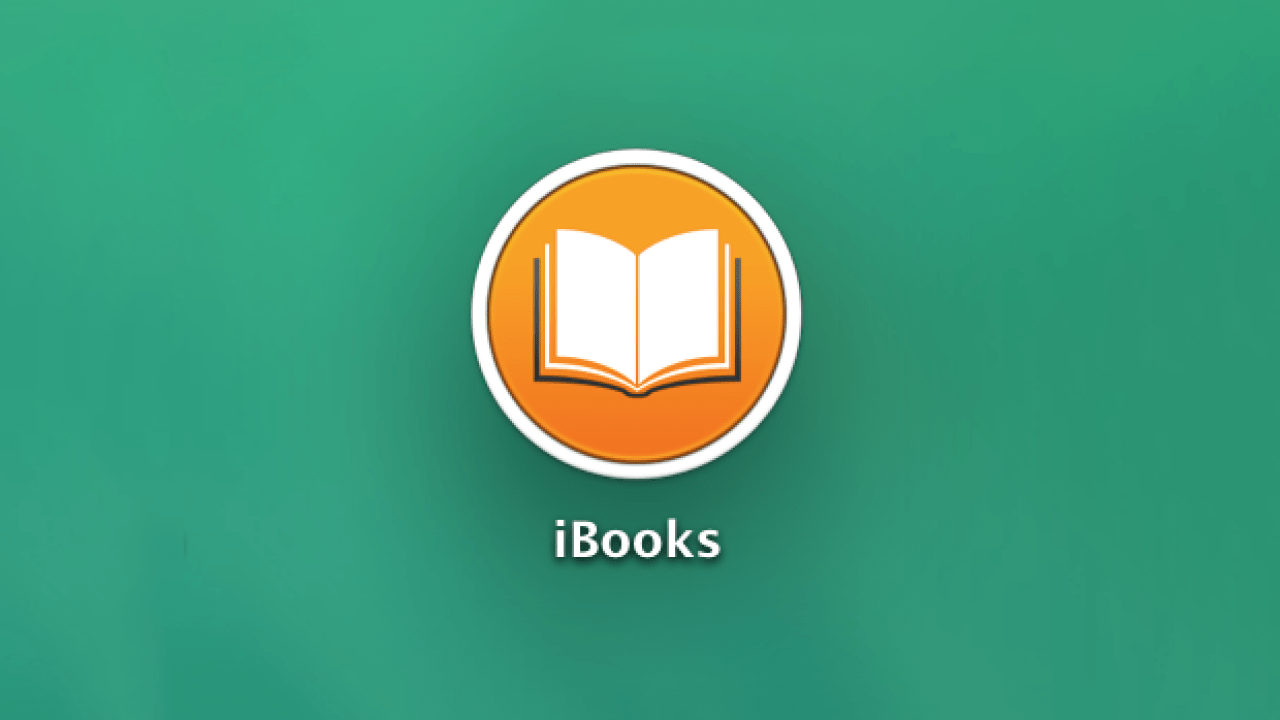 Ibooks Equivalent For Android