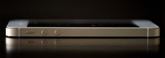 iphone-5s-review-20-575x202