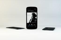 Nexus 6 concept/
