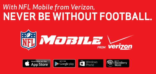 nfl-playoff-iphone-andoid-verizon