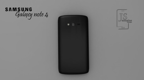 note41