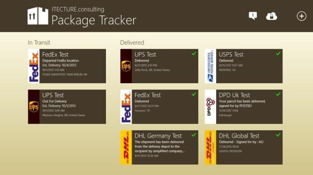 package tracker