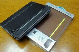 xdoria dash folio for ipad mini