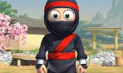 Zynga acquires NaturalMotion