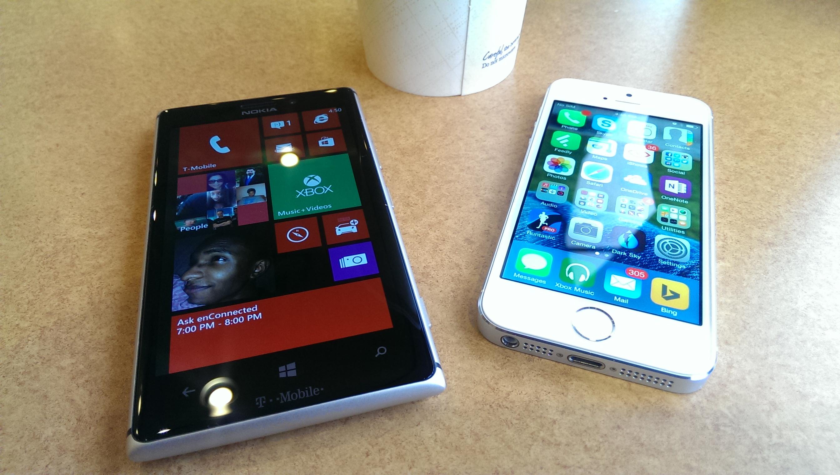 Nokia lumia 925 jpg - Nokia Lumia 925 What To Buy 1