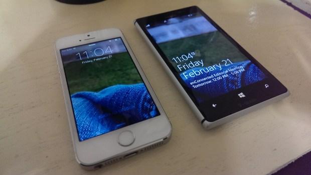 Apple iPhone 5s vs. Nokia Lumia 925 What To Buy (18)