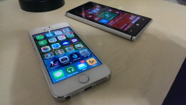 Apple iPhone 5s vs. Nokia Lumia 925 What To Buy (9)
