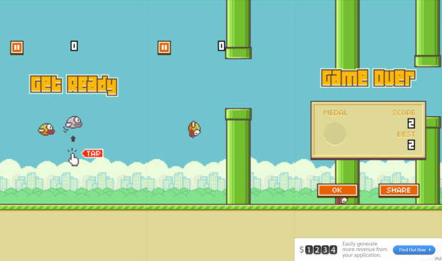 Flappy-Bird-So-addictive-gmaers-hack-it-620x366